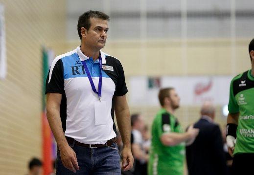 Riccardo Trillini