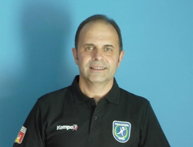 Mario Gulino