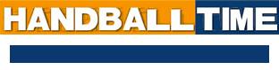 HandballTime – Lo spettacolo della Pallamano