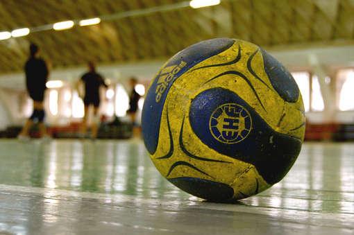 A2F: ufficializzati gironi e calendario
