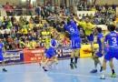 Euro/M e Mondiali/F, qualificazioni a Siracusa