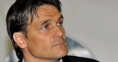 Italia: bene a Siracusa, ora come prepareremo i play off di giugno?