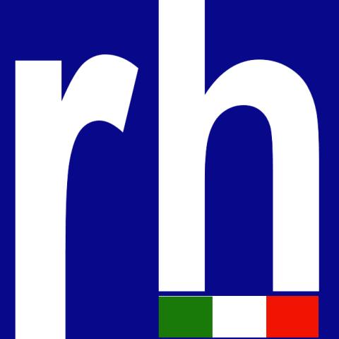 Handball Radio