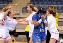Mondiali U18F: oggi si giocano i quarti