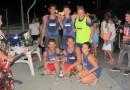 Abc, si è concluso il 3° torneo di Beach Handball