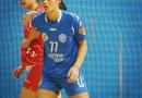 Messana, ingaggiata la serba Danka Stefanovic