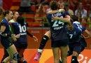 Rio 2016, femminile: la finale è Francia – Russia