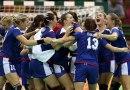 Rio 2016, Femminile: Storico oro per la Russia