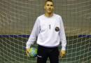A2/F Esordio in trasferta per l'Handball Messina