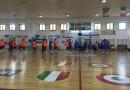 Trasferta a Benevento per la Junior Fasano