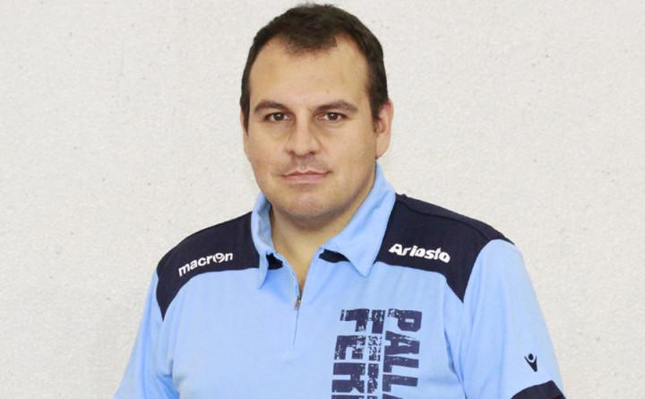 A1/F Ernani Savini fa le carte al campionato