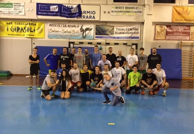 allenamento_boxe_tiganas
