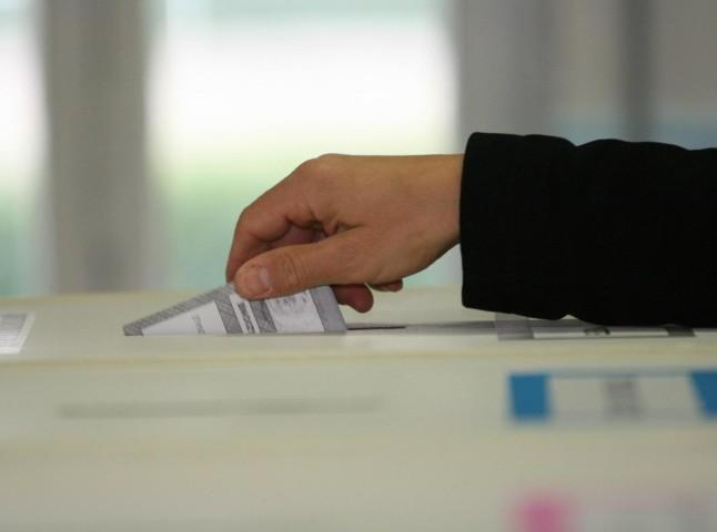 [LIVE] Elezioni: si parte. In Calabria alle 12, perchè? I candidati dell'Emilia Romagna