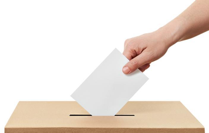 [LIVE] Votazioni tecnici/atleti. Al via la terza giornata
