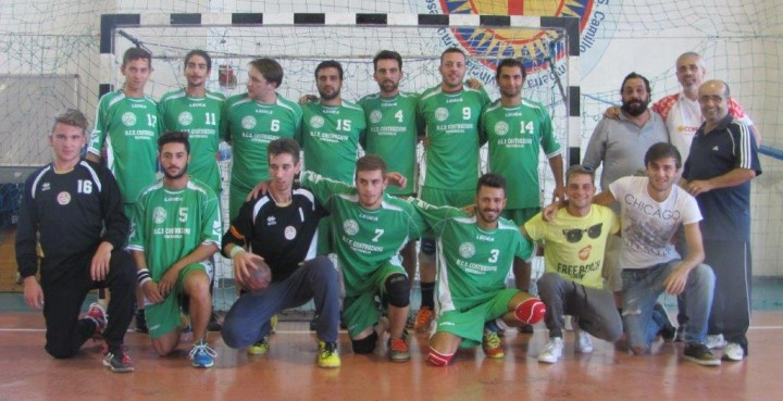 formazione-seniores-2016-17-abc-bordighera
