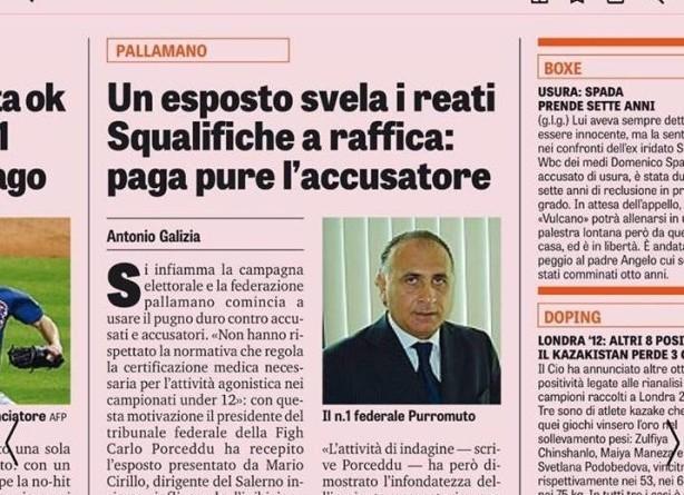 rsz_gazzetta