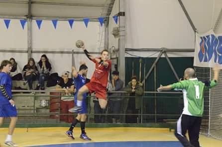 Pizzikotto Rubiera, finalmente la prima vittoria