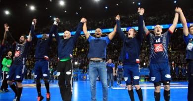 Mondiali, la Francia è Campione del Mondo!