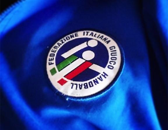 logo-figh