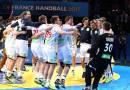 Mondiali, Norvegia: è finale! Croazia battuta all'overtime
