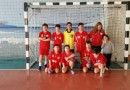 Impegno e divertimento per i giovani dell'Abc Bordighera