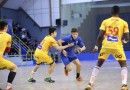 Italia U17 maschile, stage a Roma dal 3 al 5 marzo