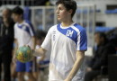 Handball Faenza, buon turno per le giovanili