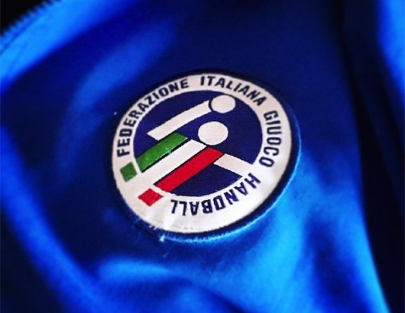 Elezioni Figh, ufficializzati i candidati