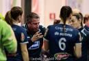 Conversano – Salerno: Fuori i secondi!