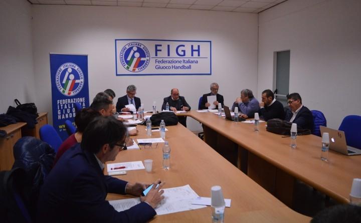 consiglio federale figh