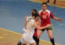 MHC Championship, Italia U17 sconfitta dall'Egitto