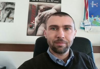 "Visconti: ""Vittoria ottenuta da tutta la squadra"""