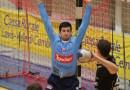 A1M/Gir. A Il big match è Pressano – Bolzano
