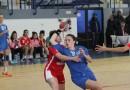 """Reghellin: """"Bilancio positivo per l'Italia U17 femminile all'MHC"""""""