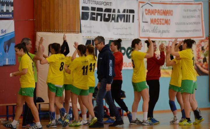 Team-Lucarini_Nuoro_rit
