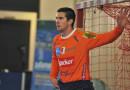 Bolzano supera l'Albatro Siracusa e vola in semifinale