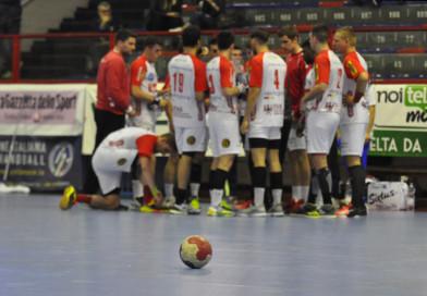 Bolzano supera Carpi, sarà finale con Fasano