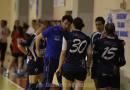 La Leonessa Brescia pensa al futuro, confermato coach Laera
