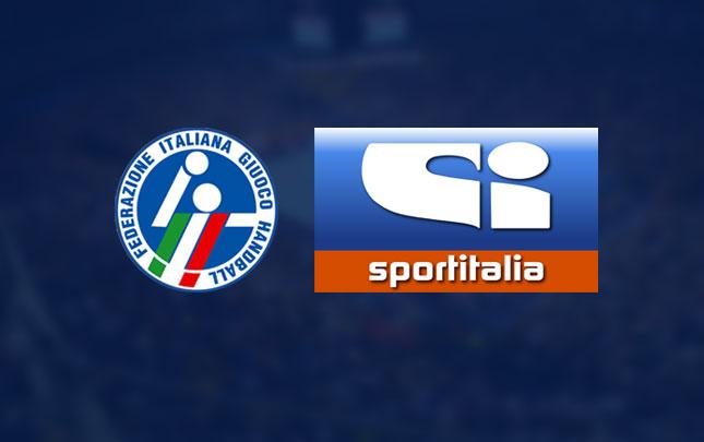 sportitalia_figh