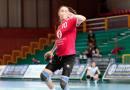 Serie A1F: Ilenia Furlanetto top scorer della prima giornata