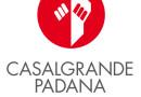 Nozze d'argento tra Casalgrande Padana e il G. S. D. Pallamano Spallanzani Casalgrande