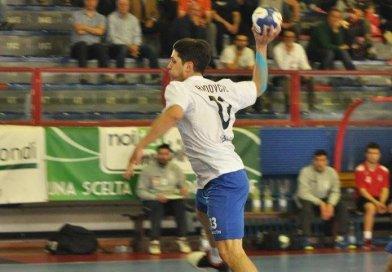 Junior Fasano, vincere a Bolzano per continuare a sperare