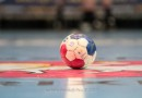 Serie A1/M a 14 squadre, ci saranno anche Fondi ed Ego Handball Siena?
