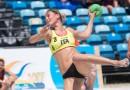 Beach Handball – Euro: L'Italia chiude al 3° posto e stacca il pass per il Main Round