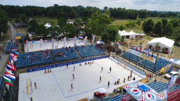 beach_handball