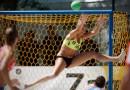Beach Handball – Euro: Italia, niente vittorie nei primi due turni del Main Round