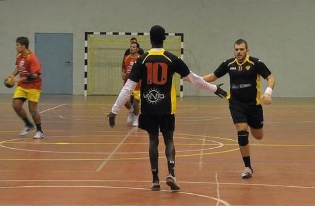 Handball Lanzara
