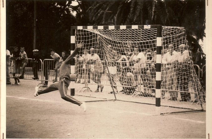 foto AS Roma - cavigal 19670001
