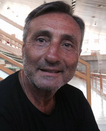 Gianni Calvo