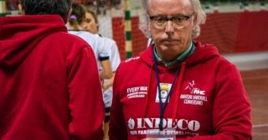 """Coppa Italia, Conversano e Fasano: """"Ampia soddisfazione per la scelta della Figh"""""""